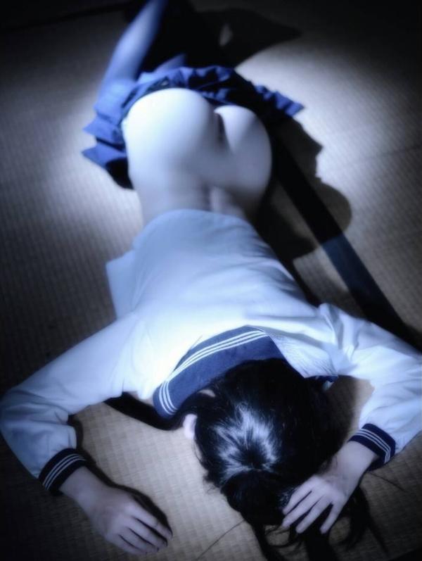 熊本アイ ヌード画像 099