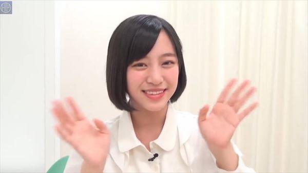 小川麗奈 アイドルエロ画像046