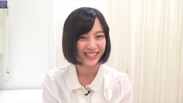 小川麗奈 アイドルエロ画像047
