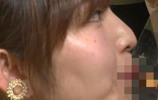 塩地美澄 チクビナメの様子を公開wwアナウンサーの末路酷過ぎてワロタ…(写真72枚)