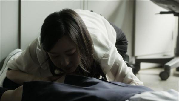 杉野希妃 ヌード画像006