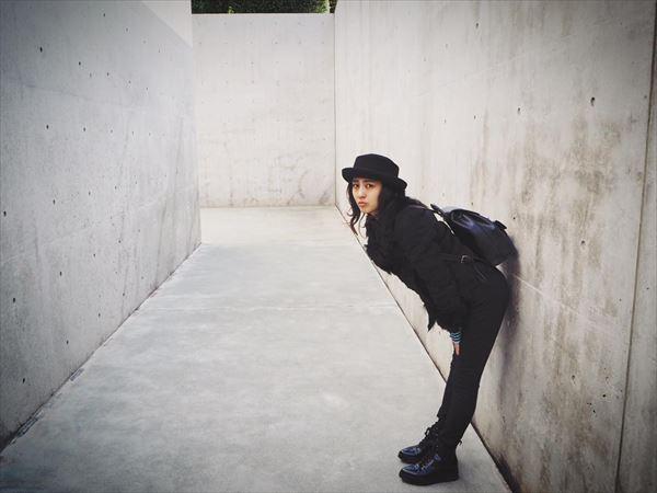 杉野希妃 ヌード画像091