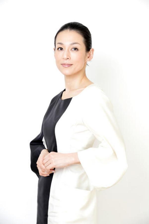 鈴木保奈美 ヌード画像 057