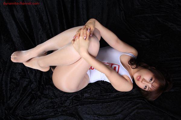 庄司ゆうこ ヌード画像125