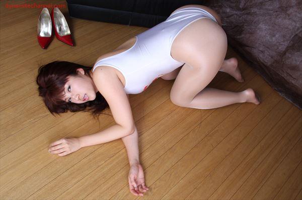 庄司ゆうこ ヌード画像148