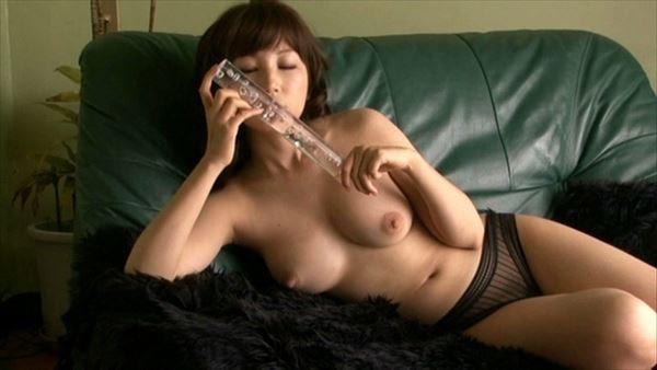 庄司ゆうこ ヌード画像028
