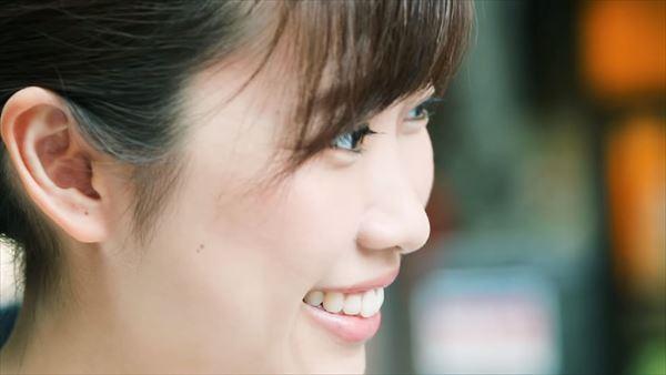 玉巻映美 尻画像013