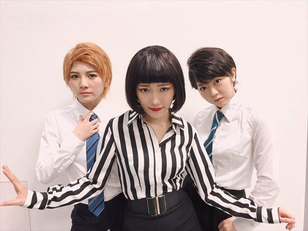 渡辺麻友 パンモロ画像028