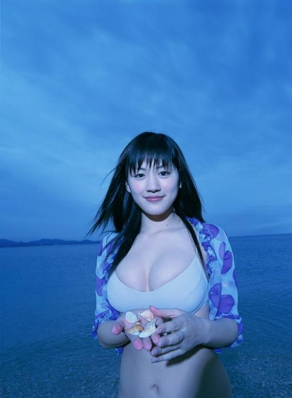 綾瀬はるか ヌード画像032