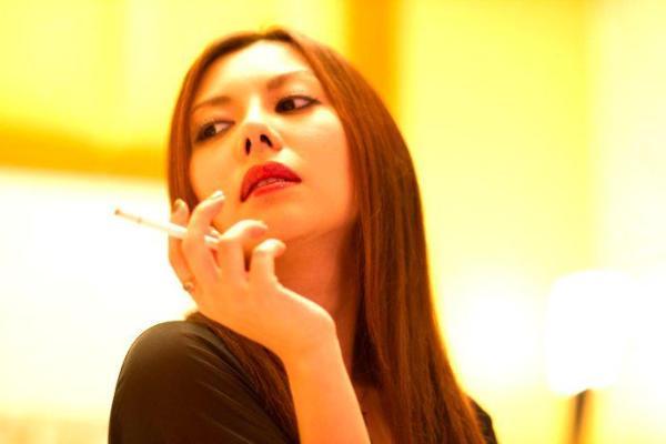 濱松恵 ヌード画像058