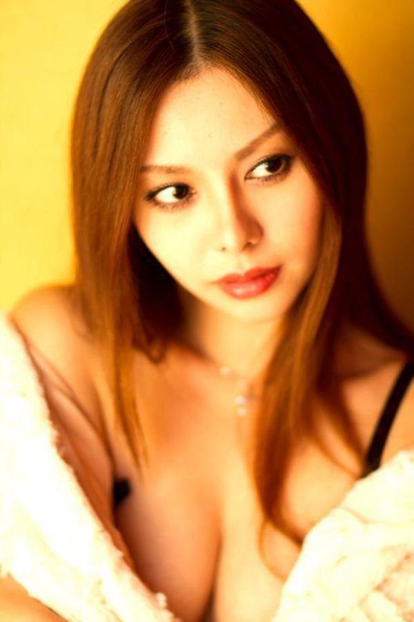 濱松恵 ヌード画像066