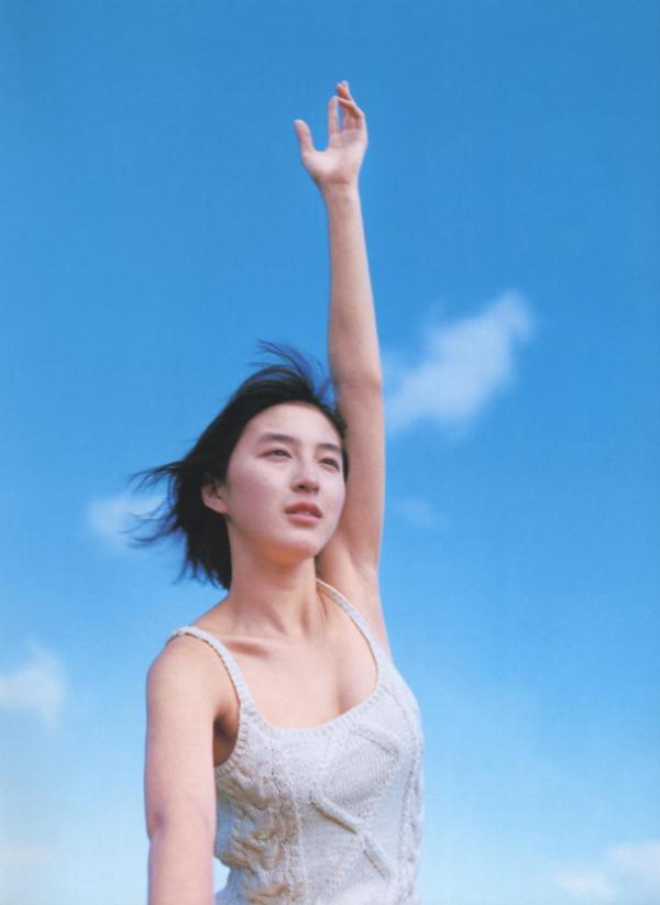 広末涼子 ヌード画像104