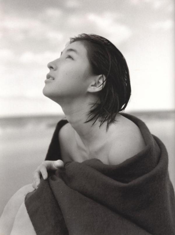 広末涼子 ヌード画像164