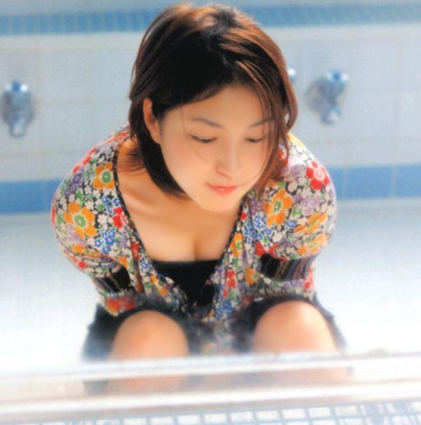 広末涼子 ヌード画像051
