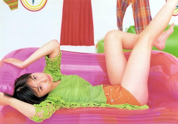 広末涼子 ヌード画像086