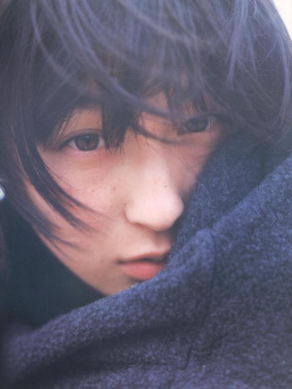 広末涼子 ヌード画像088
