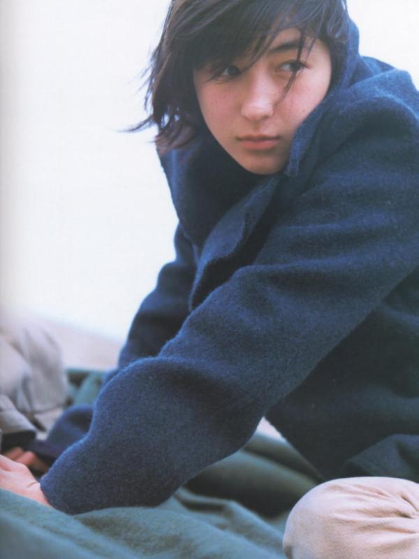 広末涼子 ヌード画像091