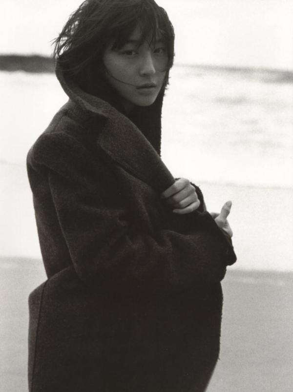 広末涼子 ヌード画像092