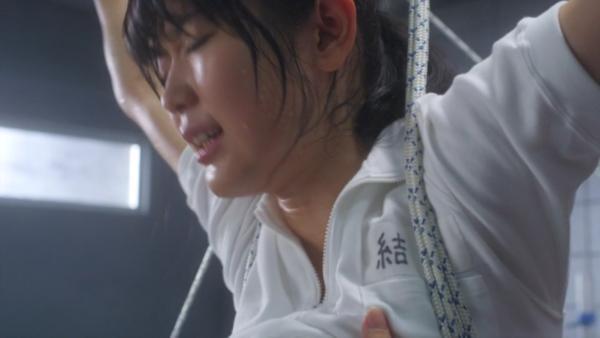 木嶋のりこ ヌード画像117
