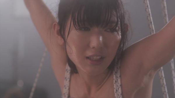 木嶋のりこ ヌード画像131