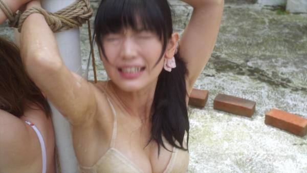 木嶋のりこ ヌード画像132