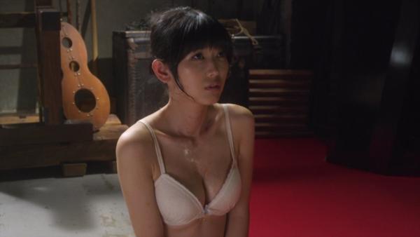 木嶋のりこ ヌード画像136
