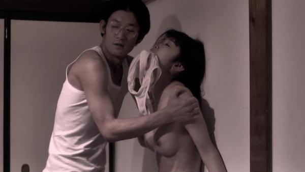木嶋のりこ ヌード画像070