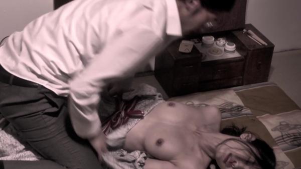 木嶋のりこ ヌード画像088