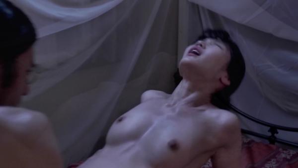 木嶋のりこ ヌード画像094