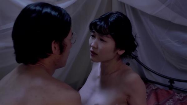 木嶋のりこ ヌード画像096