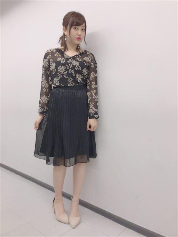 菊地亜美 乳首ポロリ画像023