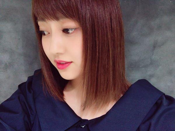 菊地亜美 乳首ポロリ画像035