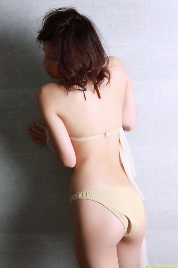 仲村みう ヌード画像162