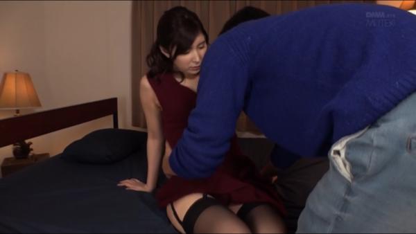 仲村みう ヌード画像051