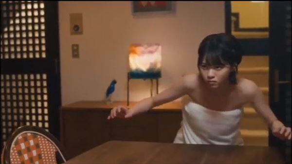 西野七瀬 アイドルエロ画像007