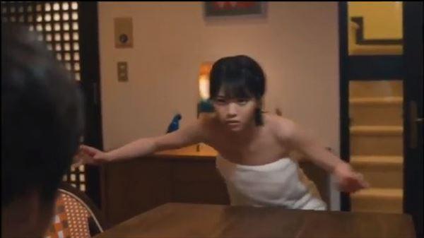 西野七瀬 アイドルエロ画像008