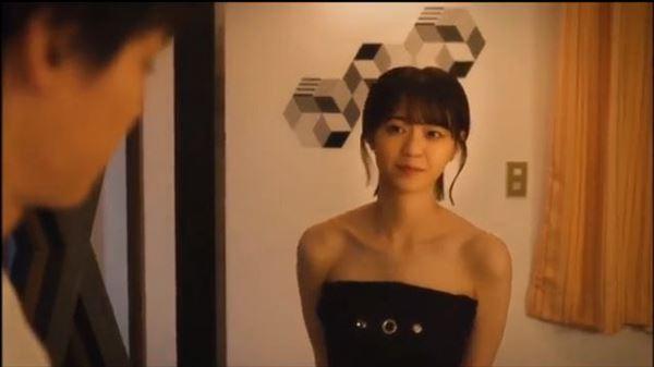 西野七瀬 アイドルエロ画像024