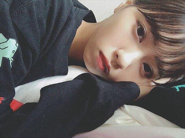 西野七瀬 アイドルエロ画像041
