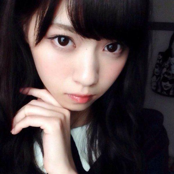 西野七瀬 アイドルエロ画像042