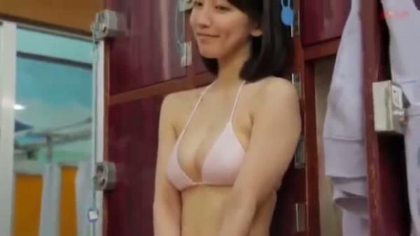 吉岡里帆 ヌード画像169