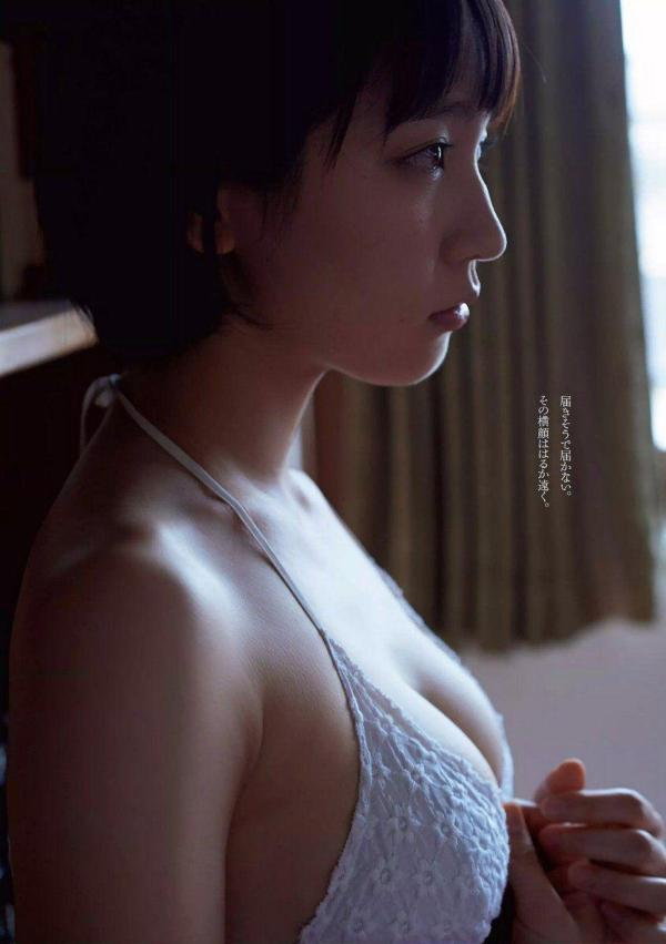 吉岡里帆 ヌード画像041