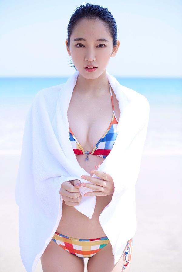 吉岡里帆 ヌード画像051