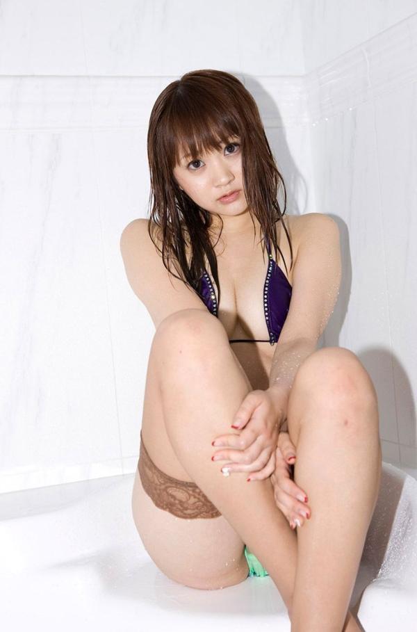 浜田翔子 ヌード画像133