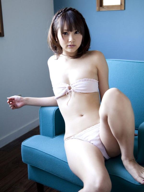 浜田翔子 ヌード画像148