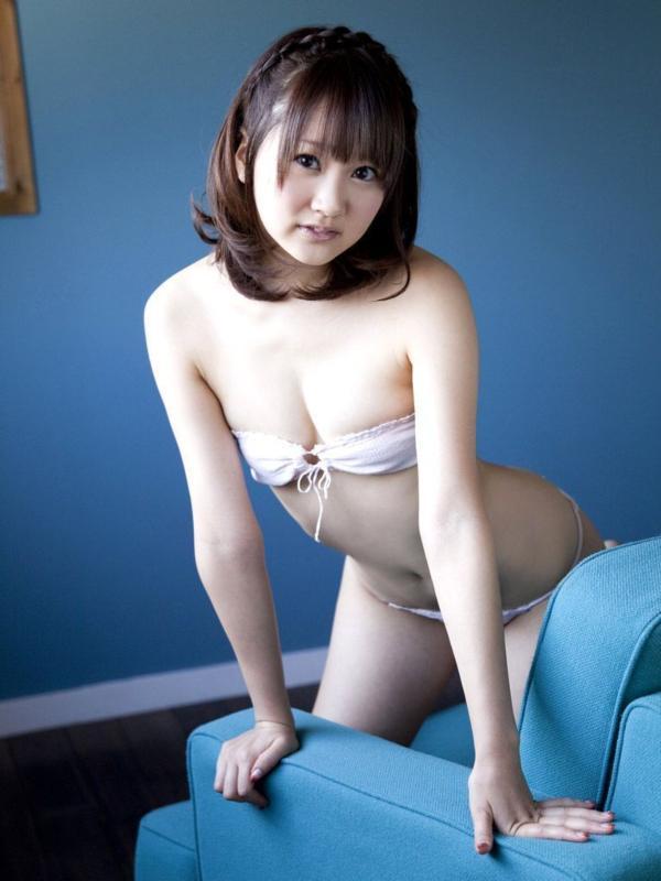 浜田翔子 ヌード画像153