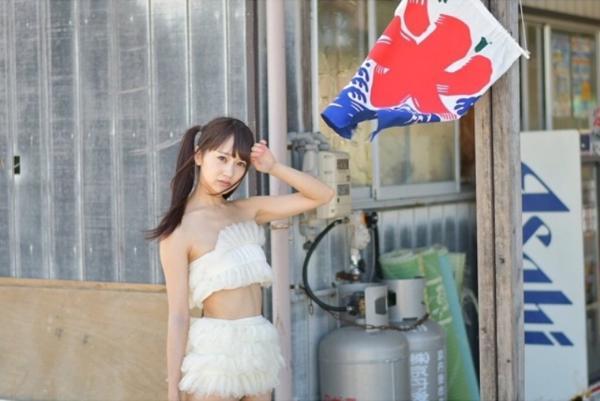 浜田翔子 ヌード画像172