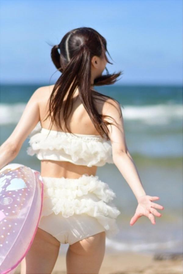 浜田翔子 ヌード画像173