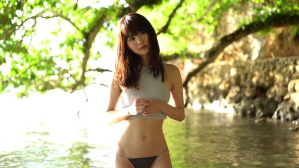 浜田翔子 ヌード画像037