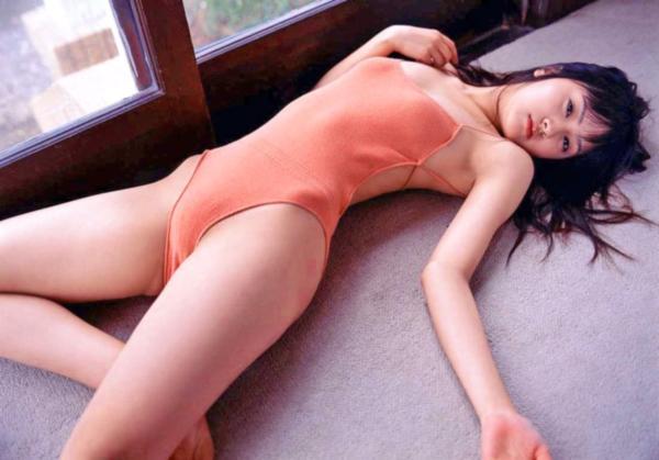 浜田翔子 ヌード画像077