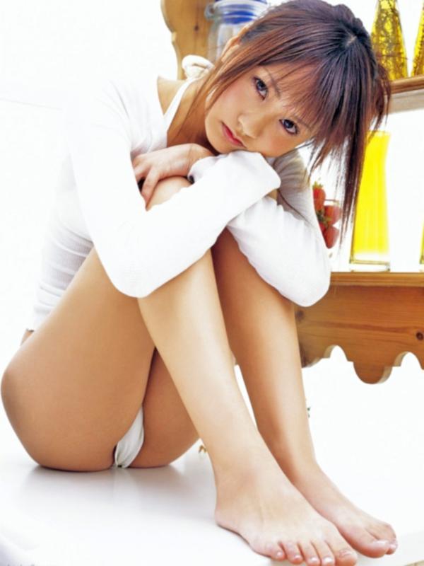 浜田翔子 ヌード画像090
